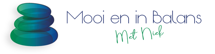 Mooi en in Balans | Niek van der putten